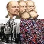 Porque o nazi-fascismo é de direita – a luta contra a desinformação!