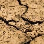 Bomba Climática – O clima vai matar 152 mil pessoas por ano!