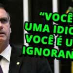 10 motivos para #EleNão-parte II