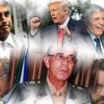Xadrez da República Fundamentalista do Brasil, por Luis Nassif