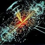 Novos dados sobre a misteriosa matéria escura