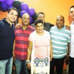 Xadrez do fim do governo Bolsonaro