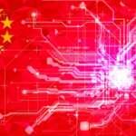 Destaques das notícias sobre ciência e tecnologia da China