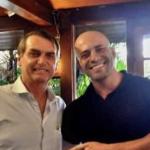 Deputado Bolsonarista apresenta dois projeto de lei para doação compulsória de órgãos e tecidos