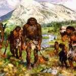 Descoberta de restos de hominídeos em caverna amplia o conhecimento da raça humana