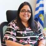 Nomeação de Iolene como número dois do MEC é rejeitada pela Casa Civil