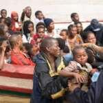 Cuba enviará hospital de campanha para ajudar Moçambique