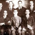 PCB comemora 96 anos e mantêm os mesmos ideais desde a fundação