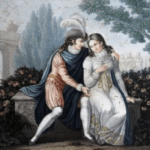 Inês de Castro – A rainha de Portugal depois de morta