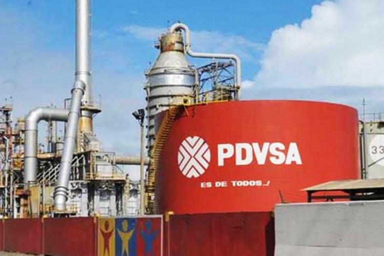 petroleo pdvsa venezuela 20161018 01