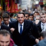 Bolsonaro e o Nazismo: mais uma cortina de fumaça
