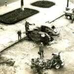 Como os atentados de direita fomentaram AI-5