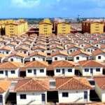 Sem financiamento, projeto Minha Casa Minha Vida ameaça demitir
