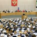 Rússia caminha para ter uma internet soberana