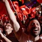 Socialistas vencem na Espanha em pleito marcado por ascensão ultradireitista