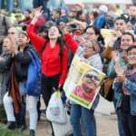 Reviravolta no caso Santrich na Colômbia