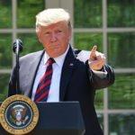 Com ameaças de sanções dos Estados Unidos, a Europa está se preparando para a batalha final