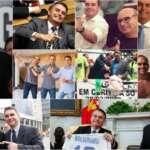 É hora de parar Bolsonaro