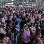 Desalento: 4,8 milhões de desempregados já deixaram de buscar trabalho, diz IBGE