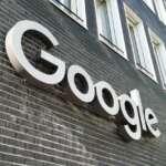 """Google suspende negócios com Huawei, após Trump colocar empresa na """"lista negra"""""""