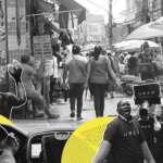 Precarização: Brasil tem 39 milhões no trabalho informal