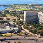 Universidade Federal do Rio de Janeiro sofre corte de 41% da verba
