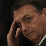 Escândalos e desgaste de Bolsonaro reflete na mídia dos EUA