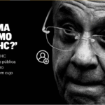 The Intercept Brasil – Lava Jato fingiu investigar FHC apenas para mostrar imparcialidade