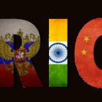 Isolado, Bolsonaro tenta jogar BRICS contra Venezuela