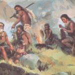 Como a dieta paleolítica preservou a saúde de nossos ancestrais