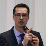 Vaza Jato –  Dallagnol foi a encontro privado com megabanqueiros: 'O risco tá bem pago'