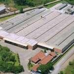 Crise: Duratex e Nestlé fecham as portas no Rio Grande do Sul e demitem 500 trabalhadores