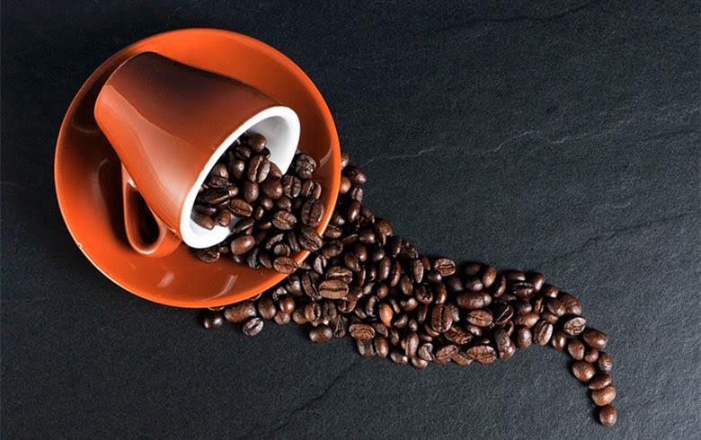 cafe do