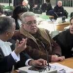 Operação Condor: Justiça da Itália condena mais 24 à prisão perpétua