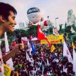 Corte de verba do livro didático por Bolsonaro é um crime contra a Educação Pública