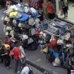 """Desemprego – 10 milhões fazem """"bico"""" e vivem com menos de um salário mínimo no Brasil"""