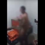Jovem é torturado por seguranças de supermercado em São Paulo