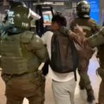 Chile: protestos contra aumento no transporte continuam após 'estado de emergência'