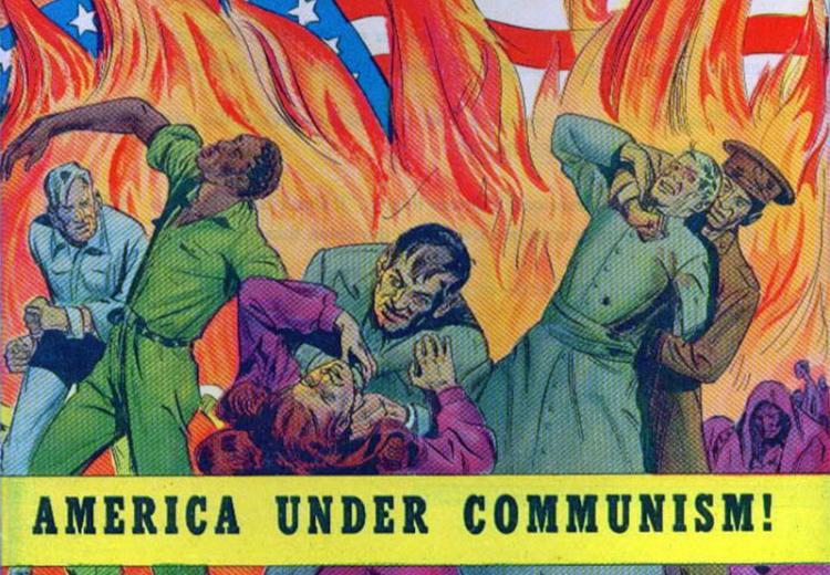 anti communism large 1
