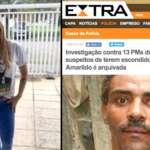 Promotora do MP-RJ fã de Bolsonaro também pediu arquivamento do caso Amarildo