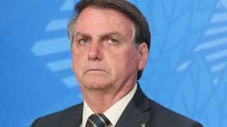 Jair Bolsonaro Bozo