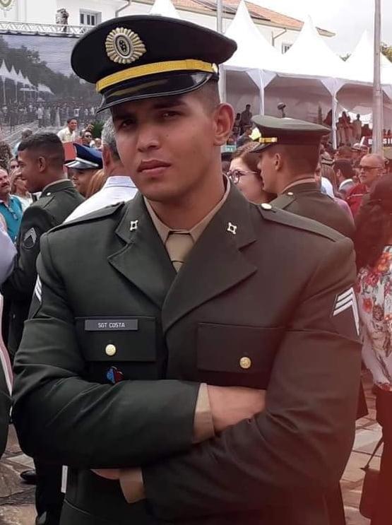 exército filho morto1