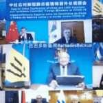 China anuncia que dará acesso universal à vacina do país contra covid-19