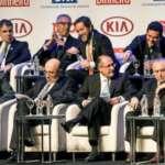 Antes Tarde – Depois de Serra agora é a vez de Alckmin