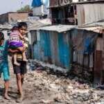 A fome no pós-pandemia pode ser trágica