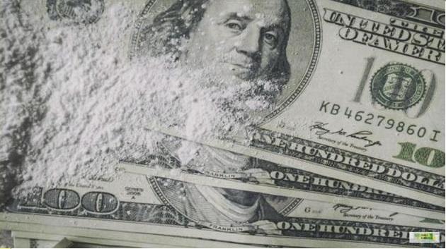 Dolar do po