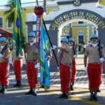 Professores denunciam censura em Colégio Militar