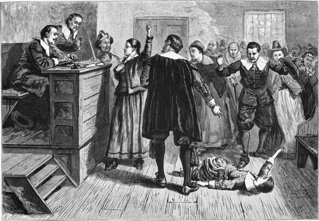 justiça burguesa