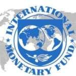 A agenda secreta do Banco Mundial e FMI