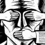 Como os ditadores nas 'democracias' permanecem no poder